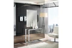 consola-entrada-muebles-diseno-altinox