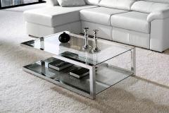 mesa-de-centro-modelo-cuadrado
