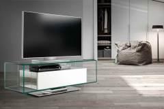 nacher mesa TV