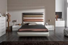 Dormitorio Laron