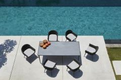SERPENT-DINING-SET-2
