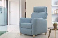 Sillon-relax-comodo-capri-navarro-11-500x500