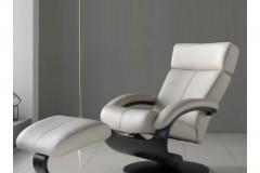 sillon-reclinable-hola-tajoma