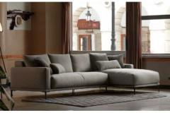 sofa-amalfi