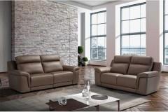 sofa-cult