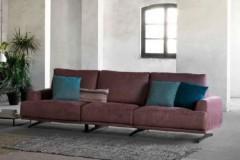 sofa-toscana